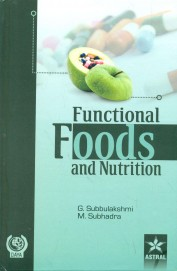 Functional Foods & Nutrition