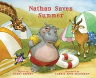 Nathan Saves Summer