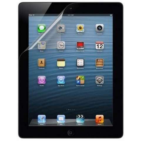 Skech Screen Guard Protect For iPad Air and iPad Air 2