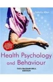 Health Psychology & Behaviour