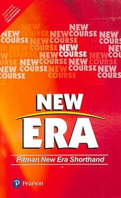 New Era : Pitman New Era Shorthand