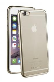 Uniq Hybrid Apple iPhone 6/6S Plus Glacier - Champagne Gold
