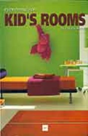 Everything For Kids Rooms