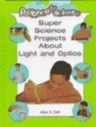 Light And Optics (Science)