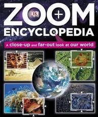 Zoom Encyclopedia. (dk)