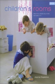 Childrenss Rooms Practical Design Solutions For Ages 0 - 10