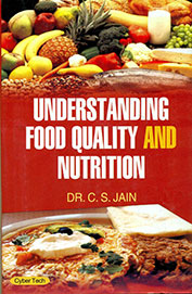 Understanding Food Quality & Nutrition