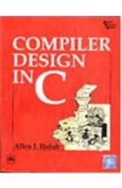 Backpatching in compiler design book