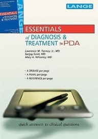 Essentials Of Diagnosis And Treatment For Pda, Third Edition