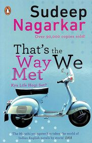 Thats The Way We Met .. Kya Life Hogi Set ?