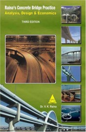 Concrete Bridge Practice - Analysis Design & Economics