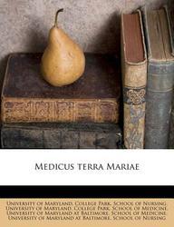 Medicus Terra Mariae
