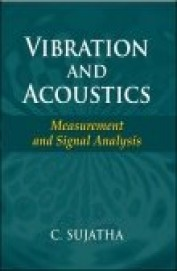 Vibration & Acoustics Measurement & Signal Analysis