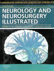 Neurology & Neurosurgery Illustrated