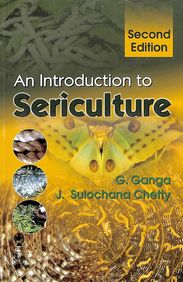 Introduction To Sericulture