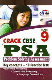 Psa : Key Concepts + 1o Practice Tests Qualitative Reasoning Quantitative Reasoning Language
