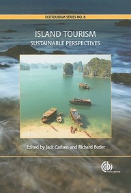 Island Tourism: Sustainable Perspectives