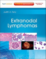 Extranodal Lymphomas: Expert Consult - Online And Print