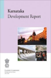 Karnataka Development Report