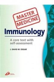 Master Medicine Immunology