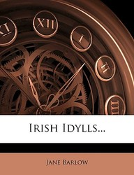 Irish Idylls...