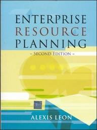 Enterprise Resource Planning 2 Edition price comparison at Flipkart, Amazon, Crossword, Uread, Bookadda, Landmark, Homeshop18
