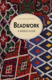 Bead Work A World Guide