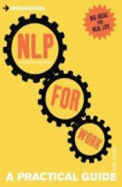 Introducing Nlp For Works : A Practical Guide