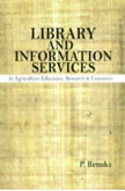 Library & Information Services