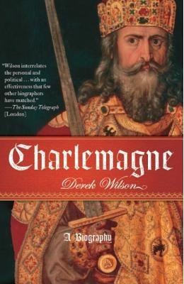 Charlemagne (Vintage)