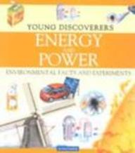 Young Discoverers Energy & Power