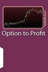Option To Profit
