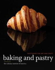 Baking and Pastry, Study Guide: Mastering the Art and Craft price comparison at Flipkart, Amazon, Crossword, Uread, Bookadda, Landmark, Homeshop18