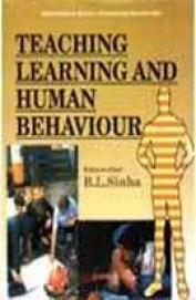 Teaching Learning & Human Behaviour