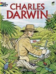 Charles Darwin price comparison at Flipkart, Amazon, Crossword, Uread, Bookadda, Landmark, Homeshop18