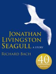 Jonathan Livingston Seagull : A Story price comparison at Flipkart, Amazon, Crossword, Uread, Bookadda, Landmark, Homeshop18