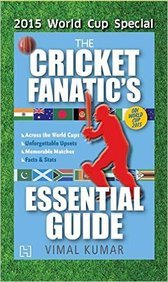 Cricket Fanatics : Essential Guide
