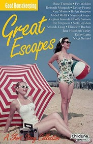 Great Escapes: A Short Story Collection