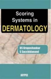 Scoring Systems In Dermatology