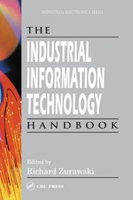 Industrial Information Technogy Hadbook