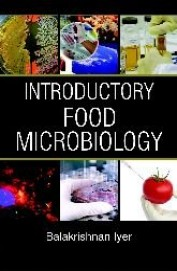 Introductory Food Microbiology