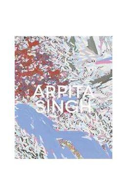 Arpita Singh - Vadhera Art Gallery