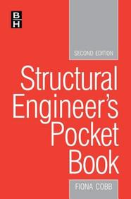 Structural Engineer's Pocket Book 2ed,