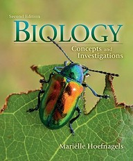 Combo: Loose Leaf Biology: Concepts & Investigations with Connect Plus Access Card price comparison at Flipkart, Amazon, Crossword, Uread, Bookadda, Landmark, Homeshop18