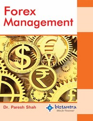 Forex management books