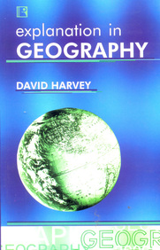 Explanation In Geography