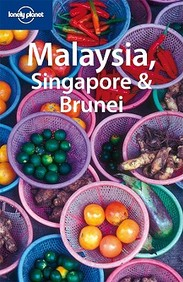 Malaysia Singapore & Brunei 11th Edition