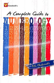 Complete Guide To Numerology