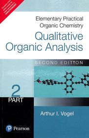 A guidebook to mechanism in organic chemistry peter sykes