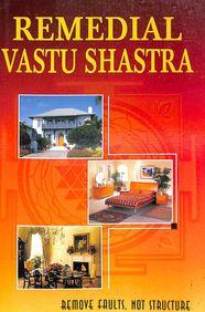 Remedial Vastu Shastra
